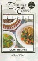 Light Recipes