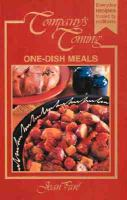 One-dish Meals