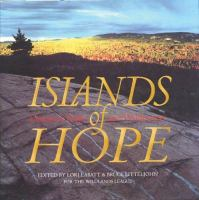 Islands of Hope