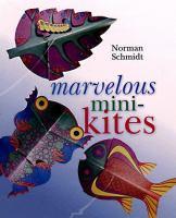 Marvelous Mini-kites