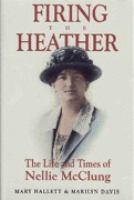 Firing the Heather