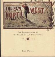 The New Northwest