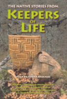 The Native Stories From Keepers Of Life