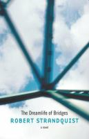 The Dreamlife of Bridges