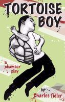 Tortoise Boy