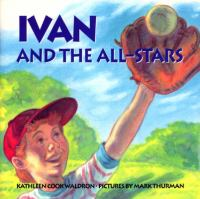 Ivan and the All-stars