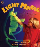 Light Magic