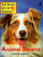 Animal Smarts