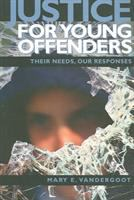 Justice for Young Offenders