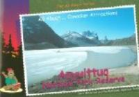 All About-- Canadian Attractions