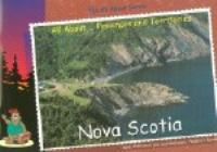 Nova Scotia