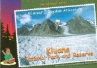 Kluane National Park and Reserve