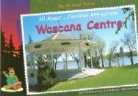 Wascana Centre