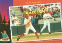All About-- Canadian Sports, Baseball