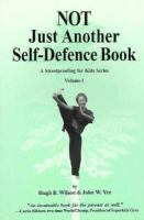 Not Just Another Self-defence Book