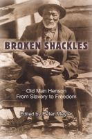 Broken Shackles