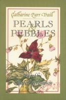 Pearls & Pebbles