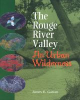 The Rouge River Valley