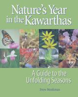 Nature's Year in the Kawarthas