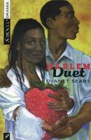 Harlem Duet