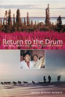 Return to the Drum