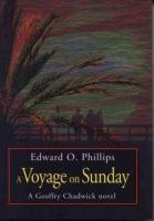 A Voyage on Sunday