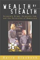Wealth by Stealth