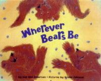 Wherever Bears Be