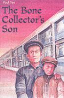Bone Collector's Son