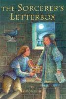 Sorcerer's Letterbox