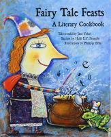 Fairy Tale Feasts