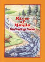 River of Hands