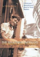 The Righteous Smuggler