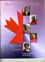 Black Women in Canada