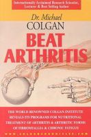 Beat Arthritis