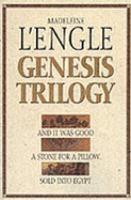 Genesis Trilogy