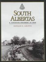 South Albertas
