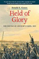 Field of Glory