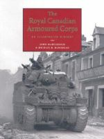 The Royal Canadian Armoured Corps
