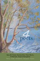 4 Poets