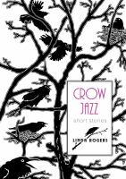 Crow Jazz