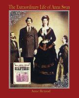 The Extraordinary Life of Anna Swan
