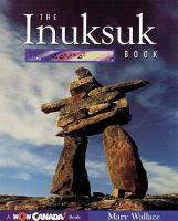 The Inuksuk Book