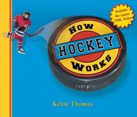 How Hockey Works