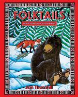 Folktails