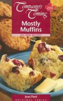 Mostly Muffins