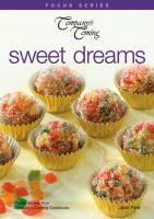 Company's Coming Sweet Dreams