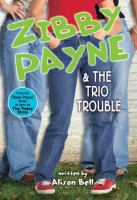 Zibby Payne & the Trio Trouble