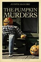 The Pumpkin Murders