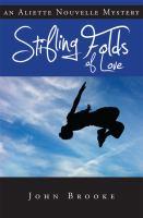 Stifling Folds of Love
